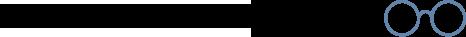 dollay-logo