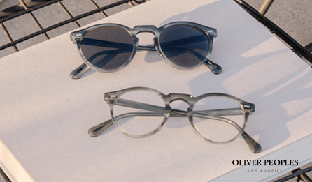 oliver-peoples-brand-img